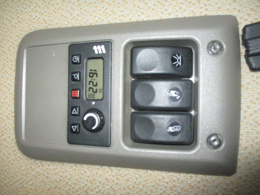 DAF   FT XF 105.460 SSC EEV Standart hydraulika