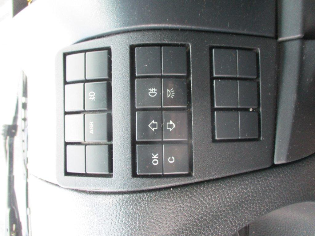 Iveco  Eurocargo 90E22 Euro6